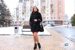 Виталий За, фотограф - фото 1