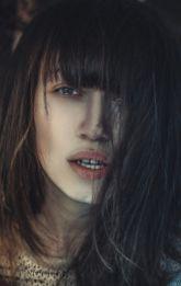 Фотограф Жилинская Анастасия - фото 3