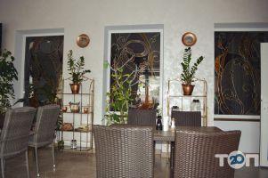 Franko, ресторан и концерт-холл - фото 6