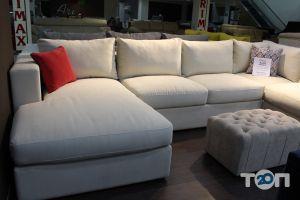 FRANKOF, фабрика мягкой мебели - фото 45