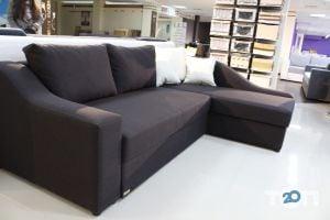 FRANKOF, фабрика мягкой мебели - фото 44