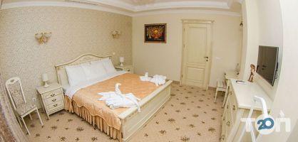 Франция, готель - фото 3