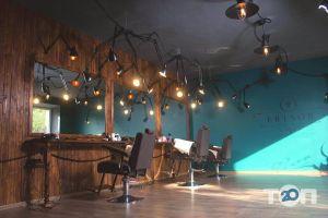 Frisor barbershop - фото 3