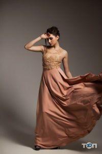 Галерея, дом модной одежды - фото 4