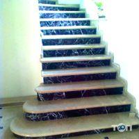 Галерея мрамора - фото 18