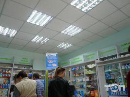 ТОВ Семейная аптека - фото 3