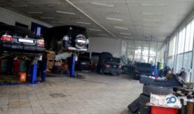 Garage, автосервис - фото 2