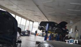Garage, автосервис - фото 3