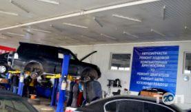 Garage, автосервис - фото 5