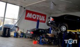 Garage, автосервис - фото 7