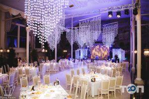 Garden Hall, гостинично-ресторанный комплекс - фото 3