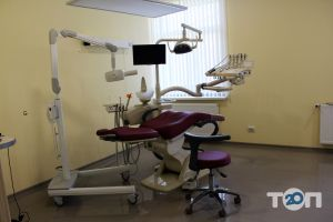 Гормония, медицинский центр - фото 5