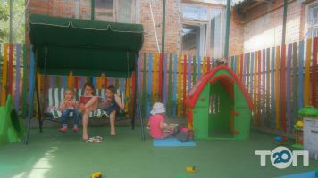 Гармония Детства, центр раннего развития - фото 21