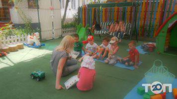 Гармония Детства, центр раннего развития - фото 1