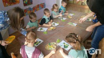 Гармония Детства, центр раннего развития - фото 5