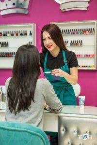 Gerus Beauty Center, салон красоты - фото 32