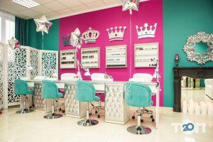 Gerus Beauty Center, салон красоты - фото 48