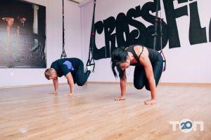 Get Skinny health& easy - фото 2