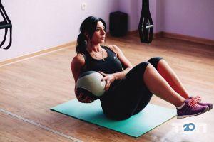 Get Skinny health& easy - фото 3
