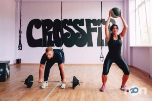 Get Skinny health& easy - фото 4