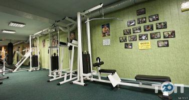 Getfit, фитнес-центр - фото 4