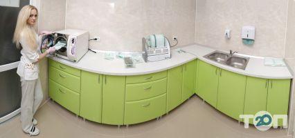 Гиппократ, стоматологический центр - фото 2