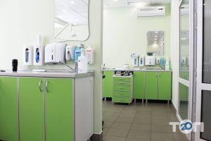 Гиппократ, стоматологический центр - фото 6