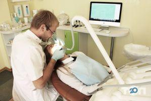 Гиппократ, стоматологический центр - фото 7