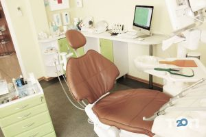 Гиппократ, стоматологический центр - фото 8
