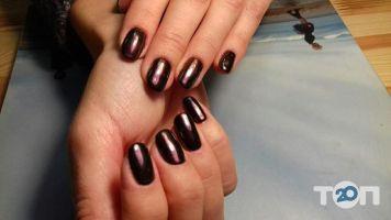 Glitter Nail Studio, студия ногтевой естетики - фото 1