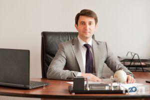 Гловак и Партнери, адвокатское об'єдинения - фото 1