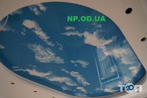 Golden Sky, Натяжные потолки Одесса - фото 30