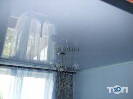 Golden Sky, Натяжные потолки Одесса - фото 34