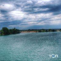 Головчинцы-озеро, туристско-оздоровительный комплекс - фото 2