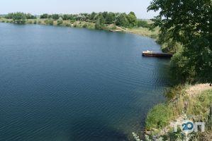 Головчинцы-озеро, туристско-оздоровительный комплекс - фото 7