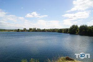 Головчинцы-озеро, туристско-оздоровительный комплекс - фото 8