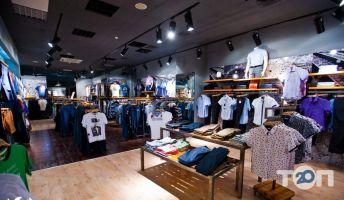 Город, магазин одежды - фото 4