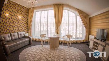 Гостевия, развлекательно-гостиничный комплекс - фото 2