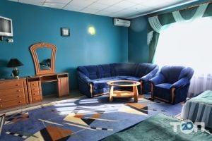 Аллигатор, Гостинично-развлекательно-оздоровительный комплекс, Лимпопо, аквапарк - фото 2