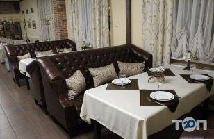 Затишок, гостинично-ресторанный комплекс - фото 5