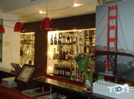 Зирка, отель-ресторан - фото 2