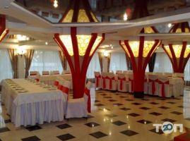 Зирка, отель-ресторан - фото 3