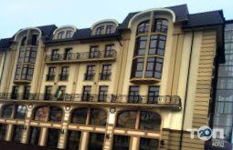 Avalon Palace, гостинично-ресторанный комплекс - фото 2
