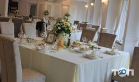 Avalon Palace, гостинично-ресторанный комплекс - фото 4