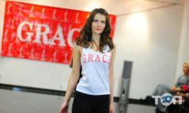 Grace, модельное агентство - фото 3