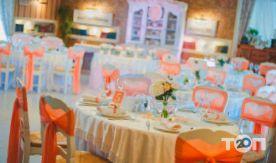 Grand Event Gallery, организация свадеб - фото 4