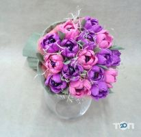 Green flora, склад-магазин цветов - фото 5
