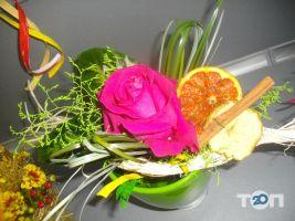 Green flora, склад-магазин цветов - фото 18