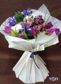 Green flora, склад-магазин цветов - фото 20