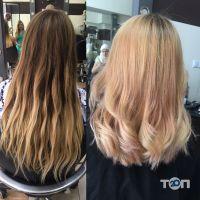 Hair studio by Zoryana Huk, салон красоты - фото 143